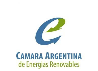 camara-energias-renovables